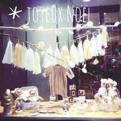 1000 images about vitrine on boutiques noel