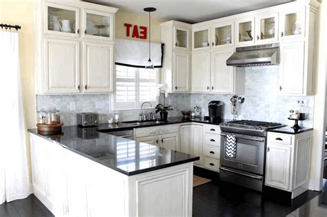 kitchen design ideas for small kitchens ikea pendant ls