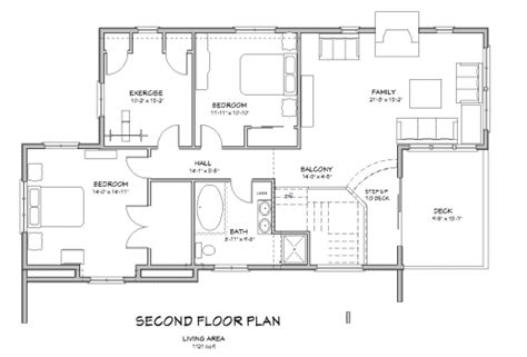 3 bedroom contemporary house plans remarkable modern 3 bedroom house plans modern house plans 17980
