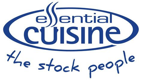 indispensable cuisine our sponsors