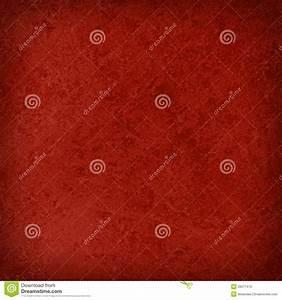 Red Vintage Grunge Background Texture Stock Illustration ...