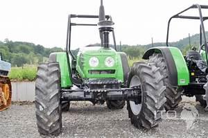 Traktor Anhänger Gebraucht 3t : deutz traktor landmaschinen agrolux 80 4wd allrad neu ~ Jslefanu.com Haus und Dekorationen