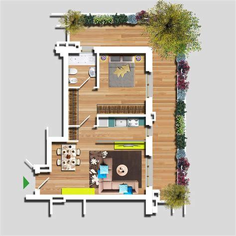 Vendere Porta A Porta by Appartamenti In Vendita A Porta Di Roma Cerco Casa