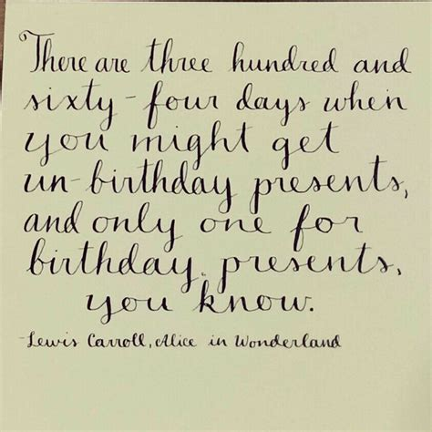 Alice In Wonderland Birthday Quotes Quotesgram. Best Friend Quotes Wedding. Deep Quotes In Latin. Quotes About Moving On After Being Used. Tumblr Quotes On Attitude. Inspirational Quotes Karma. Good Quotes Emotional. Zany Birthday Quotes. Trust Valuable Quotes