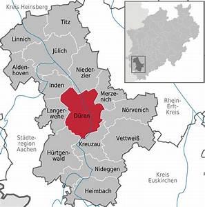 Wo Liegt Köln : d ren wikipedia ~ Buech-reservation.com Haus und Dekorationen