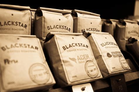 See 36 unbiased reviews of true west coffee, ranked #11 on tripadvisor among 166 restaurants in hamilton. Blackstar Coffee Roasters in West End, Brisbane, QLD, Cafes - TrueLocal