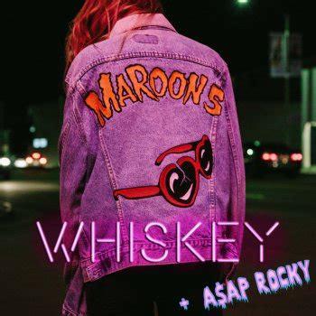 Maroon 5 She Will Be Loved Testo - maroon 5 i testi delle canzoni gli album e le traduzioni
