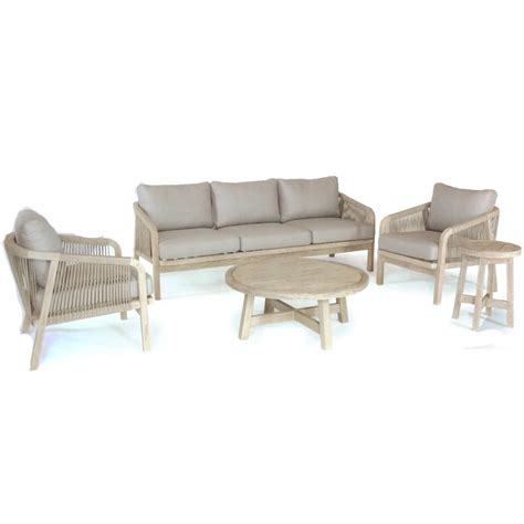 kettler lounge set kettler cora garden furniture