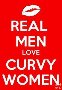 Curvy Women Loving Quotes. QuotesGram