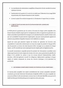 Suivi Dossier Prime A La Conversion : l 39 apport des normes ifrs ias au nouveau plan comptable des caisses de ~ Medecine-chirurgie-esthetiques.com Avis de Voitures