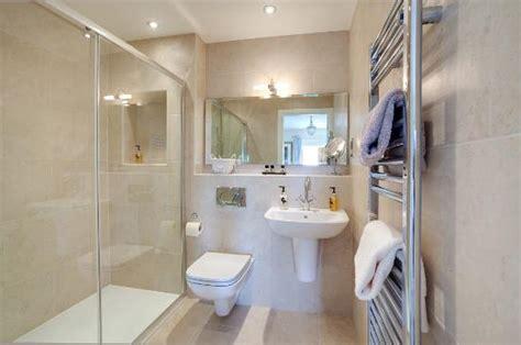 small master bathroom ideas en suite shower room picture of ashford grange