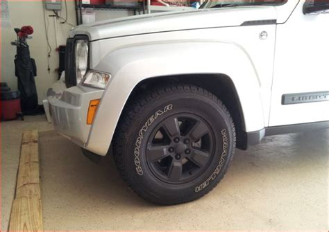 plasti dip jeep emblem m3 color change from black to matte white via plasti dip
