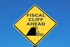 Arizona's delegation splits on 'fiscal cliff' vote ...