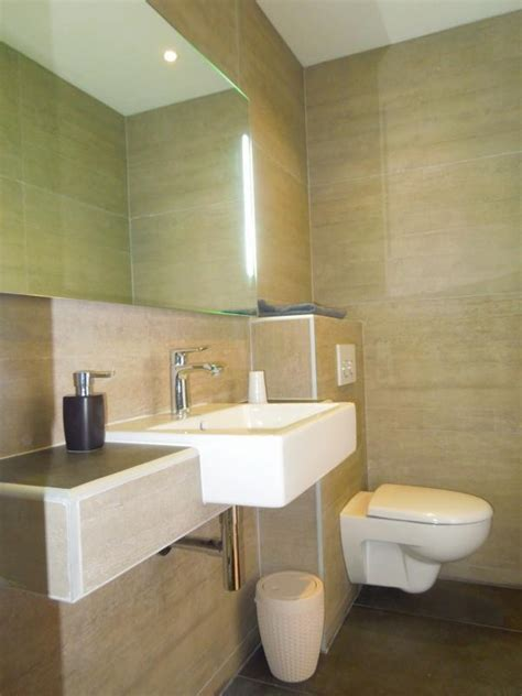 chambres d hotes lourmarin chambre d 39 hôtes n 84g1237 à lourmarin vaucluse