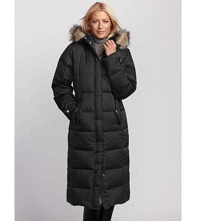 allie stylish  warm winter coats wardrobe oxygen