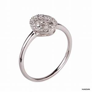 white gold engagement rings white gold With white gold diamond wedding rings