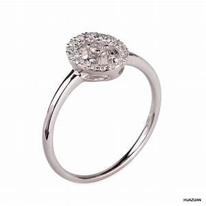 White gold engagement rings white gold for Diamond wedding rings white gold