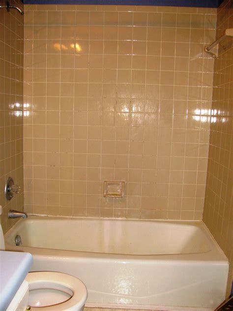 bath trends tips archives page