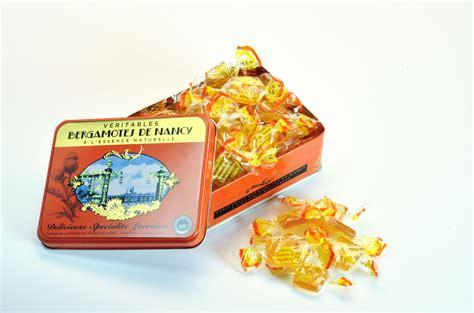 maison des soeurs macarons maison des soeurs macarons degustation produit sp 233 cialit 233 du terroir 54000 nancy site