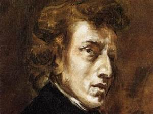 Chopin Compositions Pronunciation Biography And Other