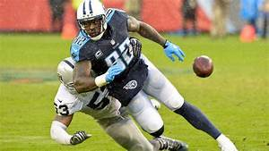 Tennessee Titans News Links: True Leader - Music City Miracles