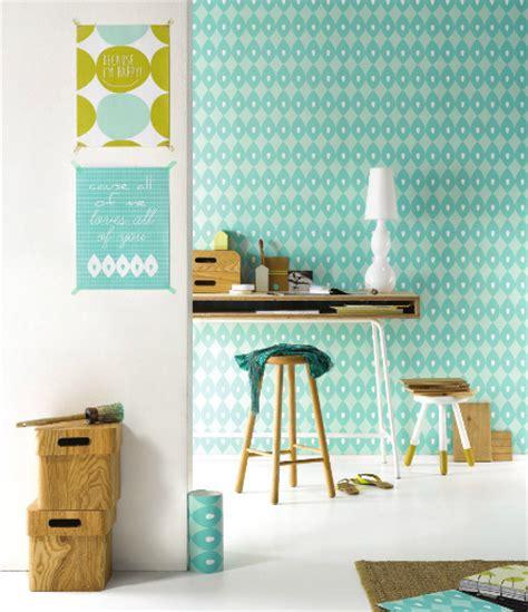 bureau design suedois le style scandinave made in belgium déco idées