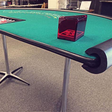 game table stores near me black plastic vinyl table edge molding per ft non