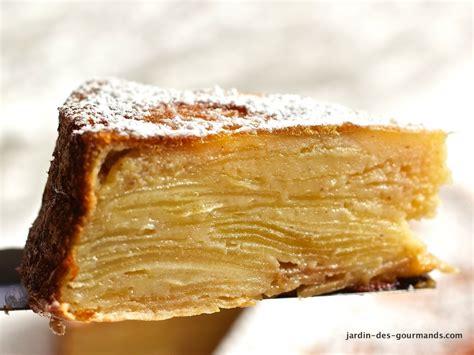 pate de coings et pommes gateau feuillet 233 aux pommes jardin des gourmandsjardin des gourmands