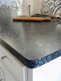 laminate countertop paint How to Paint a Laminate Countertop | how-tos | DIY