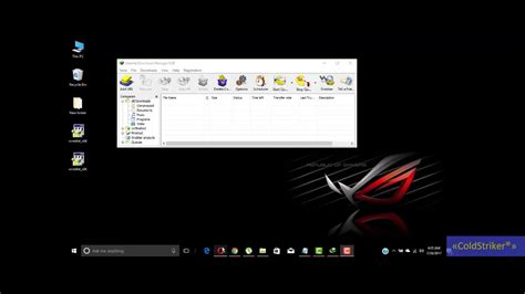 This extension can exchange messages with programs other than opera. How To Install IDM Extension On Opera Browser - YouTube