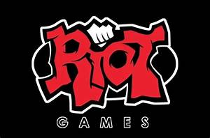 Riot Makes 1 Billion From Free To Play MOBA Nerd Reactor