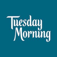 tuesday morning coupons coupon codes