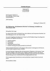 Bewerbung Online Anschreiben : bewerbungsanschreiben einzelhandelskaumann ~ Yasmunasinghe.com Haus und Dekorationen