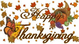 animated thanksgiving clipart clipart suggest