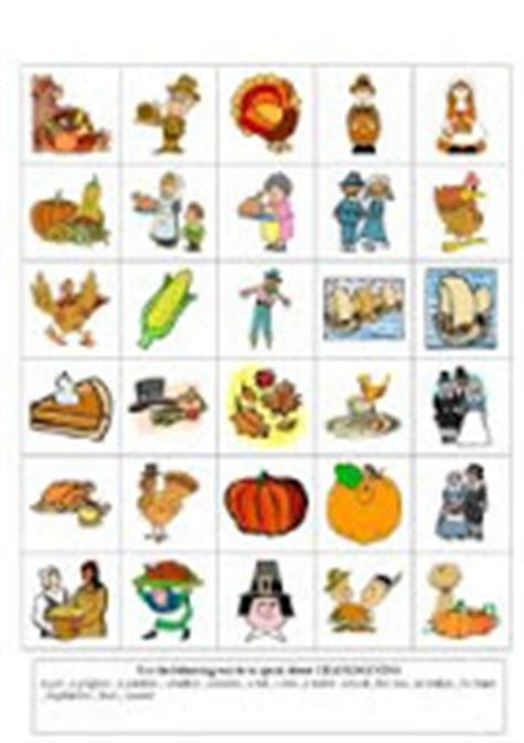 Thanksgiving Cards Thanksgiving Flashcards, Printable Flash Cards
