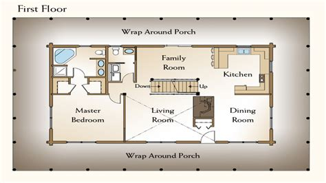 residential building plans residential house plans 4 bedrooms 4 bedroom log home
