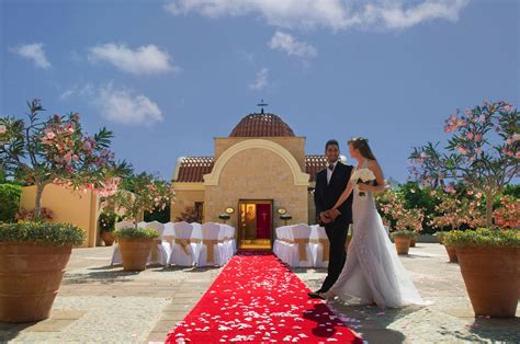 weddings   elysium wedding packages   cyprus