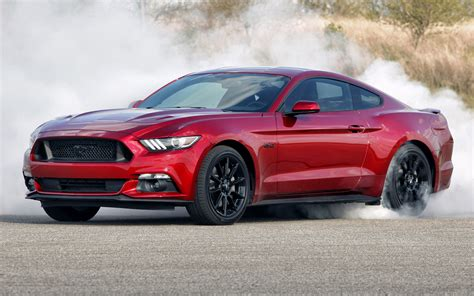 ford mustang gt black accent wallpapers  hd