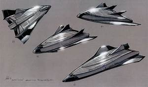 Future Nasa Starships (page 2) - Pics about space