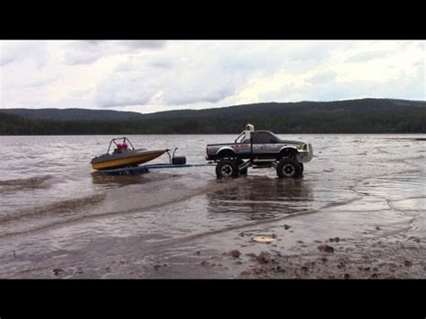 How To Winterize A Glastron Jet Boat by Yamaha Jet Boat Trailer Bow Stop Traction Mats Intro Doovi