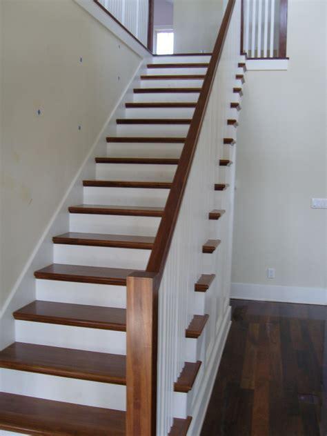 FREE Hardwood Flooring Consultation from M & F HARDWOOD