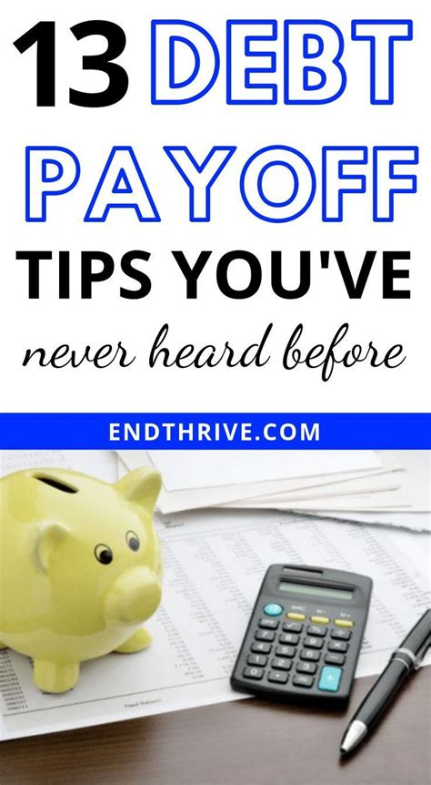 Credit card payoff calculator trying to pay down a large credit card balance? The 13 Debt Tips I Used to Pay Off Over $76000 in 19 Months - Credit Card Debt Paying Off ...
