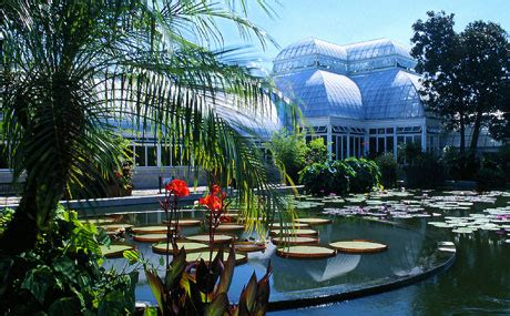 new york botanical garden the zealnyc