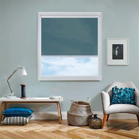 Buy Blinds by Fit Roller Blinds Made To Measure Fit