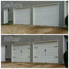 garage door goes all the way then up 1000 images about for the home improvements upgrade ideas