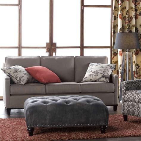Sofas Buffalo Ny by Best 10 Of Sectional Sofas At Buffalo Ny