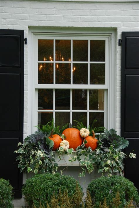 outdoor decorations outdoor decor for fall