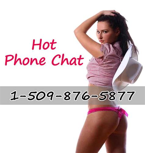 phone chat line free trial chat lines with free trial memberships probeer ovkb nl