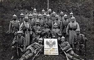 World War 1 | Gott mit uns! German Military History 1848 ...