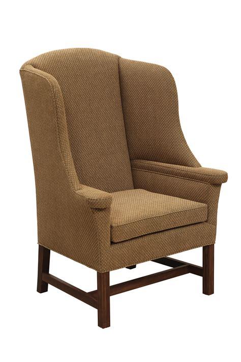 the chair community house chair alex pifer s the seraph
